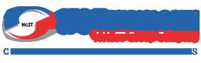 SFO Technologies Logo